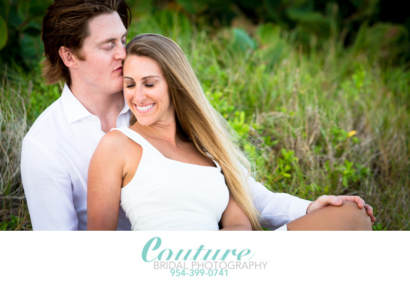 BEST WEDDING PHOTOGRAPHER FOR OCEAN MANOR WEDDINGS