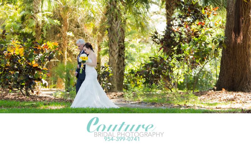 FT LAUDERDALE FINE ART DOCUMENTARY WEDDING PHOTOGRAPHER