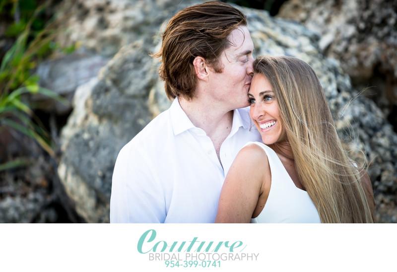 FORT LAUDERDALE WEDDING VENUES BEST WEDDING PHOTOGRAPHY