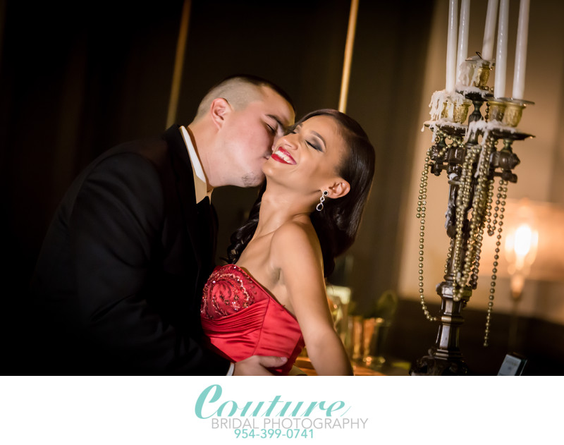 AMAZING WEDDING PHOTOGRAPHY CORAL GABLES COUNTRY CLUB