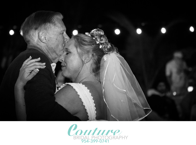 BEST WEDDING PHOTOGRAPHY IN THE FLORIDA KEYS