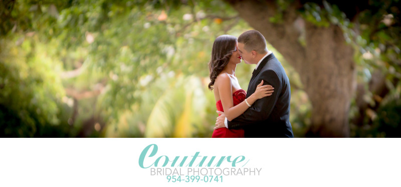 FORT LAUDERDALE WEDDING PHOTOGRAPHY AT LUXURY WEDDINGS