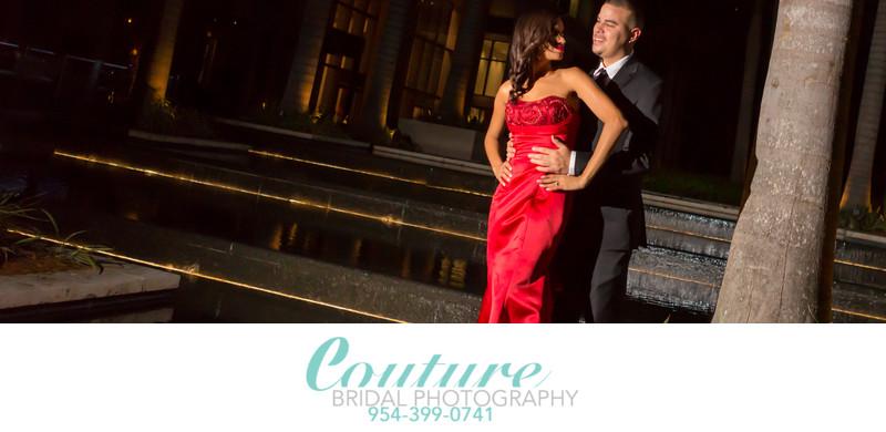 MIAMI DOCUMENTARY WEDDING PHOTOGRAPHY