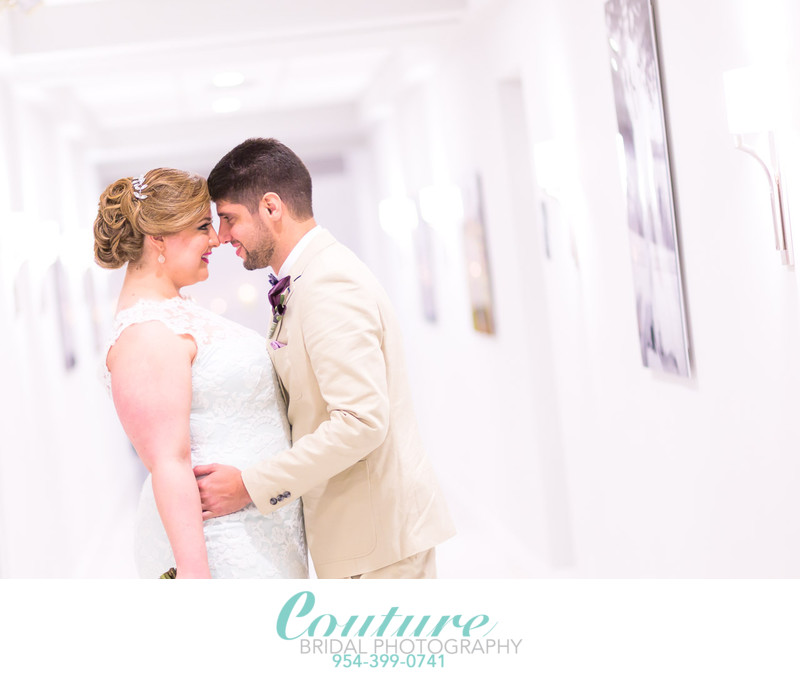 LA CONCHA RESORT WEDDINGS TOP WEDDING PHOTOGRAPHERS