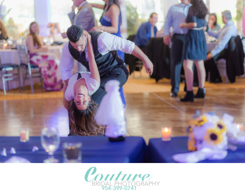 FORT LAUDERDALE WEDDING PHOTOGRAPHY SPECIALISTS