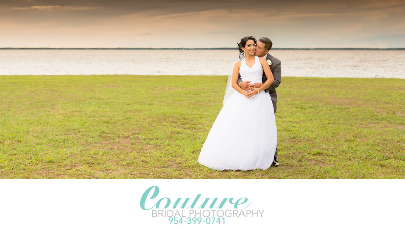 BELLISIMA BRIDE DEERFIELD BEACH WEDDING PHOTOGRAPHERS