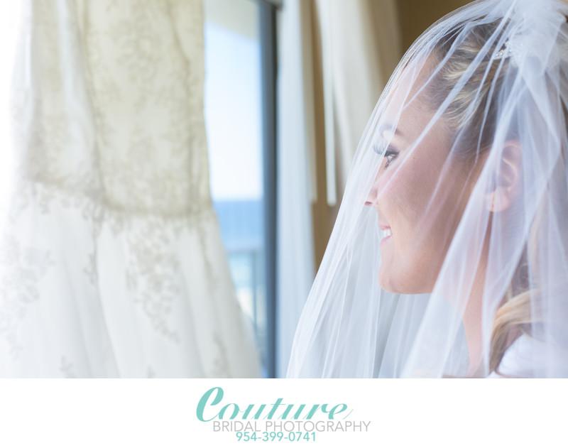 EAU PALM BEACH TOP WEDDING PHOTOGRAPHERS & STUDIO
