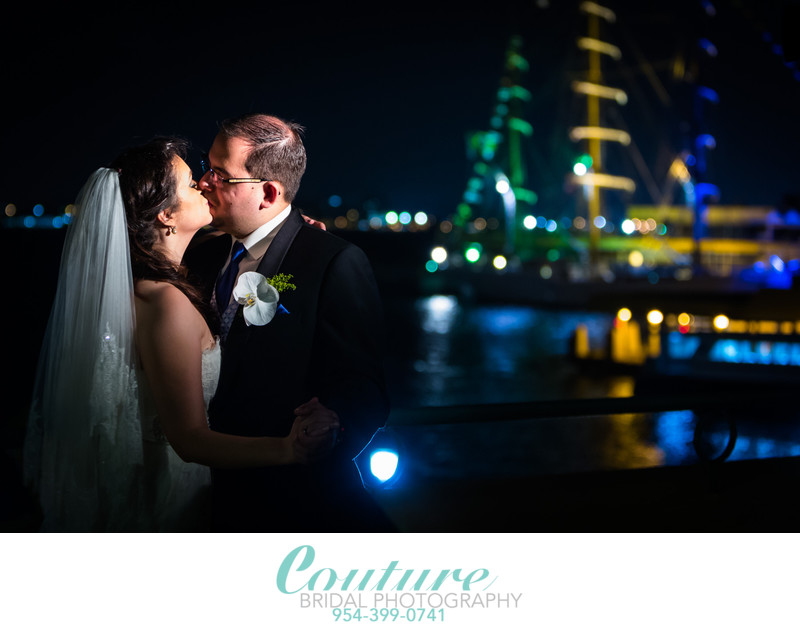 PUERTO RICO DESTINATION WEDDING PHOTOGRAPHERS