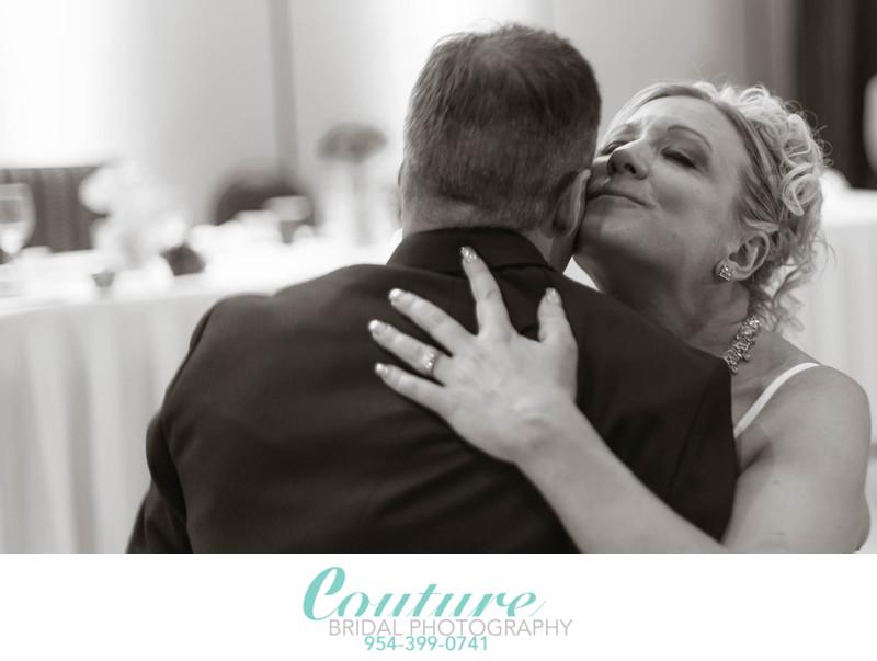RENAISSANCE BOULDER FLATIRON HOTEL WEDDING PHOTOGRAPHY