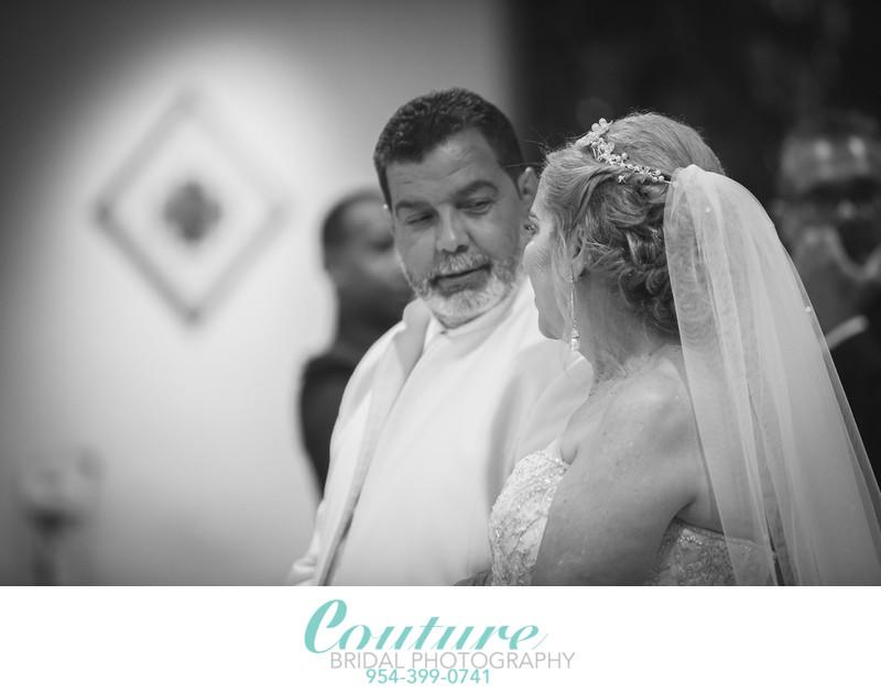 SOUTH MIAMI WEDDING PORTRAIT & LIFESTYLE PHOTOGRAPHER