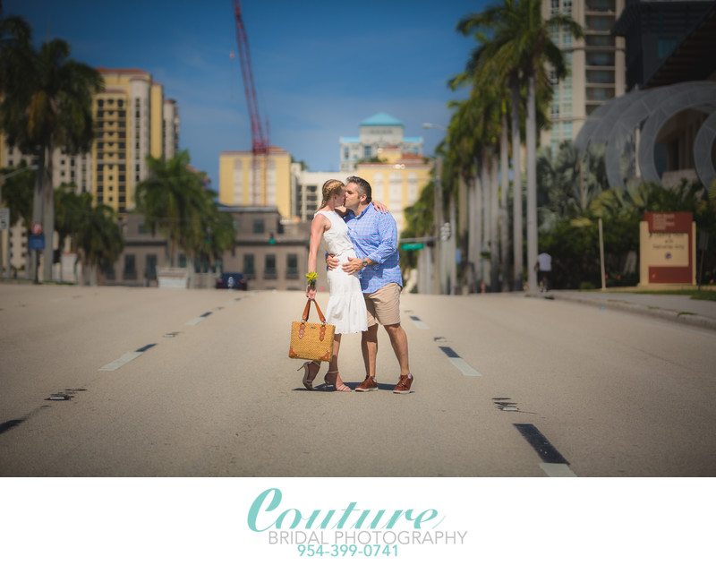 TOP RATED WEST PALM BEACH WEDDING PHOTOGRAPHERS