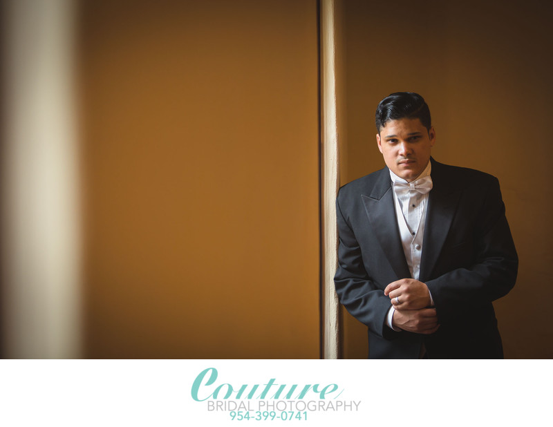 TOP 10 WEDDING PHOTOGRAPHER IN TOWN OF PALM BEACH