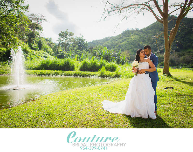PUERTO RICO DESTINATION WEDDING & PORTRAIT PHOTOGRAPHY