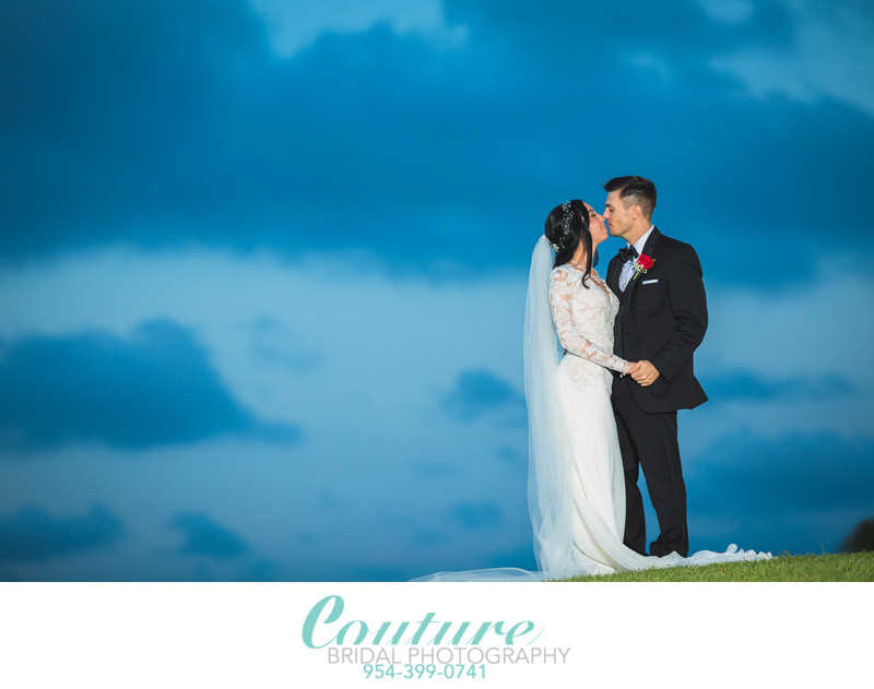 WEDDING PHOTOGRAPHER PALM BEACH & JUPITER FLORIDA