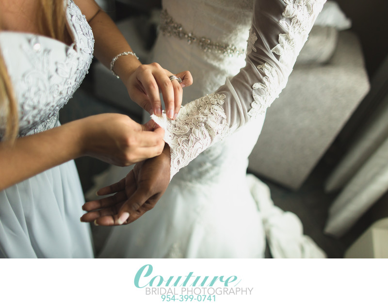 TOP RATED PHOTOGRAPHER KEY WEST WEDDINGS