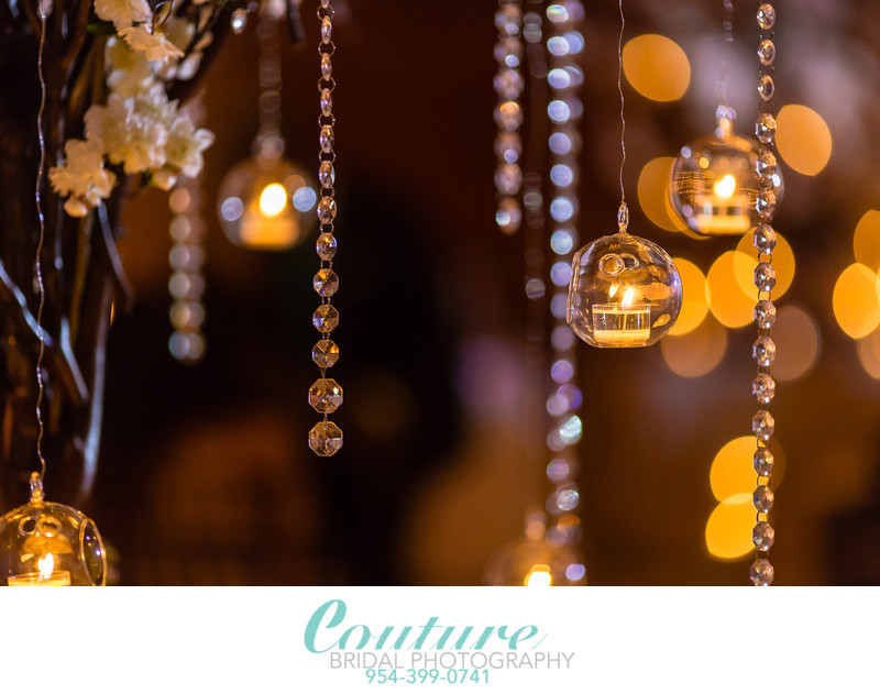 CREATIVE WEDDING PHOTOGRAPHERS IN MIAMI BEACH