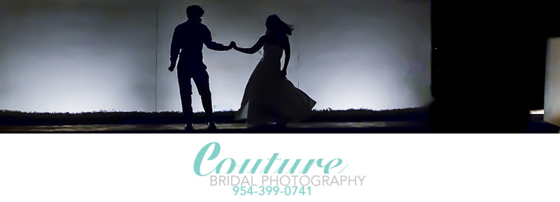 Wedding Photographer | Bridal Photography Ft Lauderdale