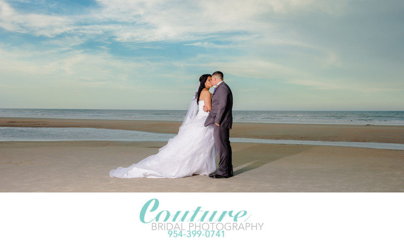 TOP RATED PUERTO RICO DESTINATION WEDDING PHOTOGRAPHERS