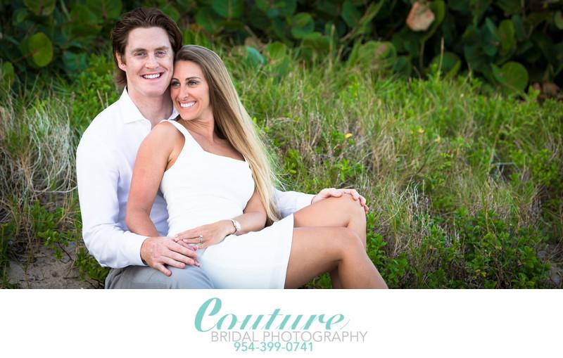 GRANDE OAKS WEDDING PHOTOGRAPHY - WEDDING VENDOR LIST