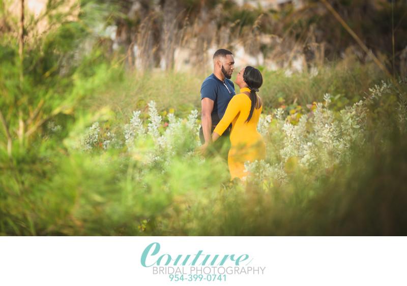 ETHNIC WEDDING PHOTOGRAPHY STUDIO FORT LAUDERDALE