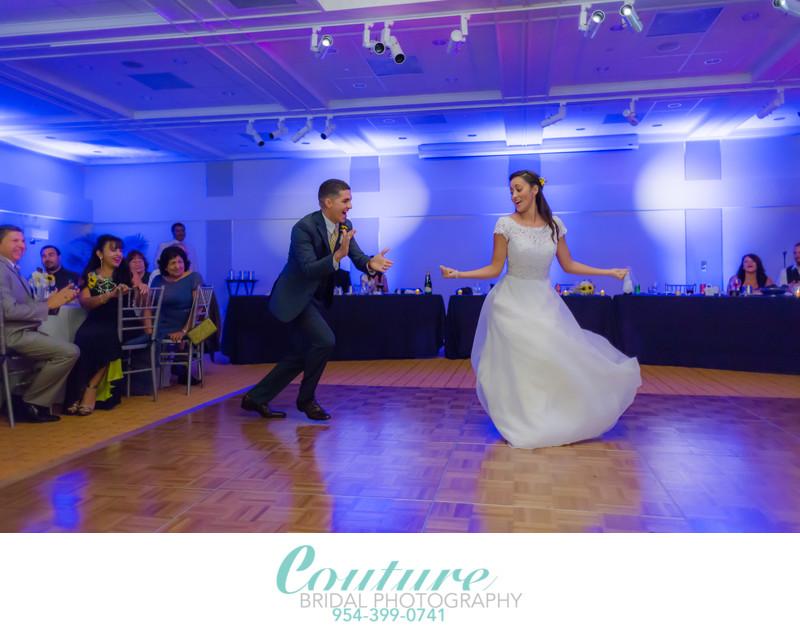BOCA RATON WEDDING PHOTOGRAPHY STUDIO