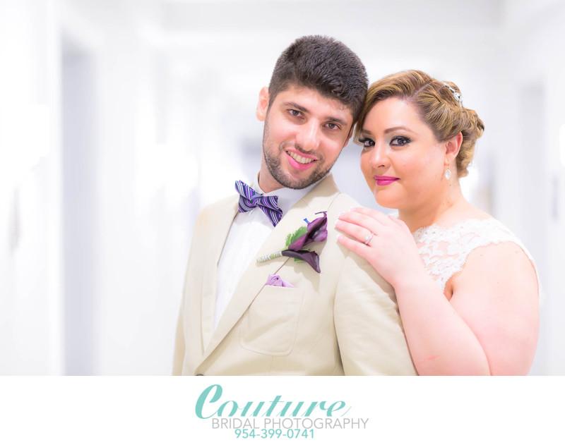 Best Weston Florida Wedding Photographers