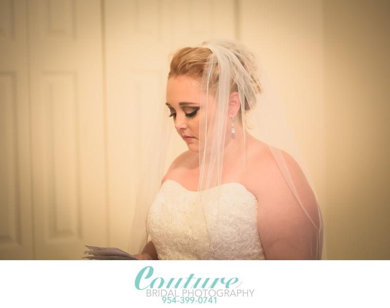 #1 MIAMI WEDDING PHOTOGRAPHER