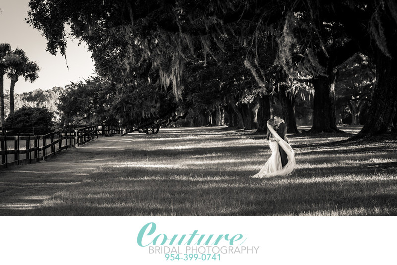 #1 Destination Photographer Charleston South Carolina