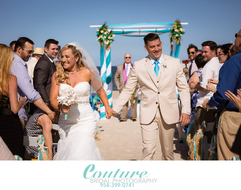 Cruz Building Wedding Photography Videography Price