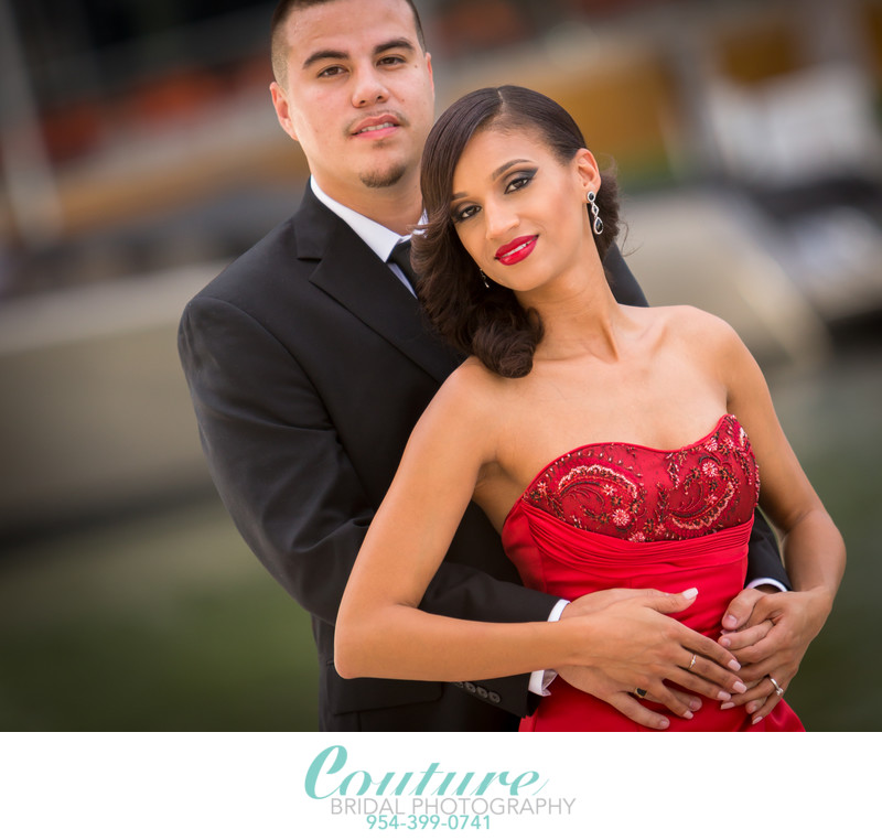 MOST AFFORDABLE WEDDING PHOTOGRAPHY PRICES IN MIAMI FL