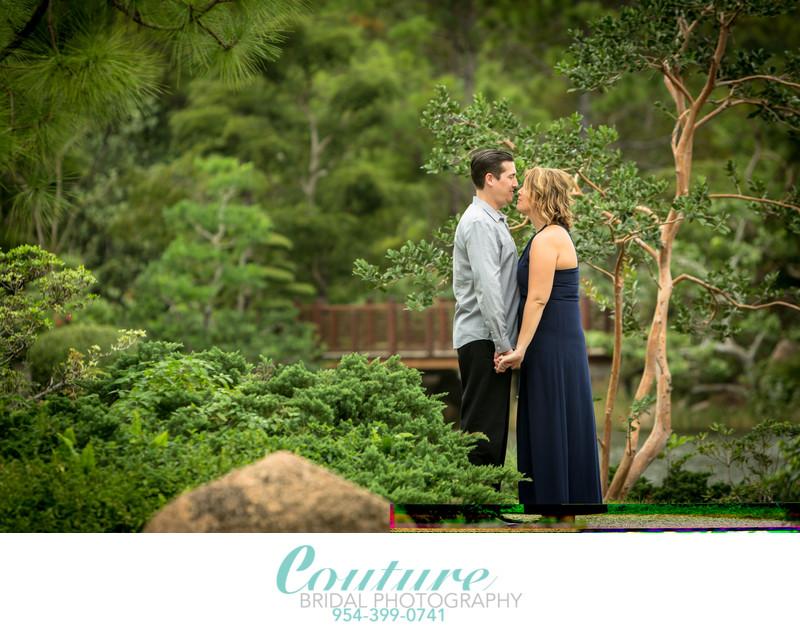 Sofia Vergara preferred Wedding Photographer South Flor