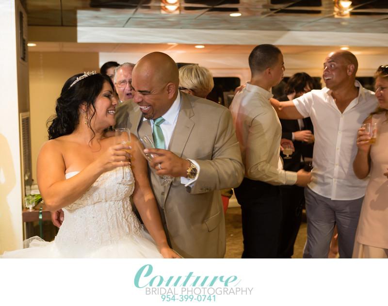 Deerfield Beach Fl Top Wedding Photography Studio