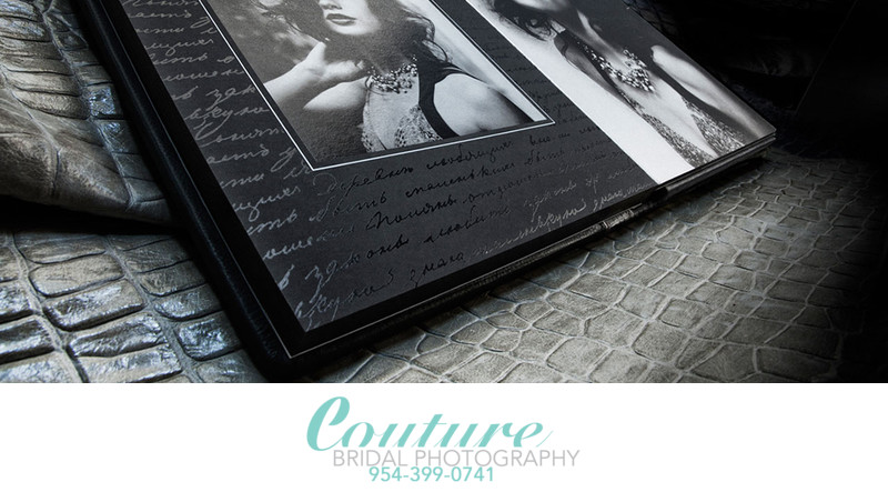 Best wedding album for wedding photographs