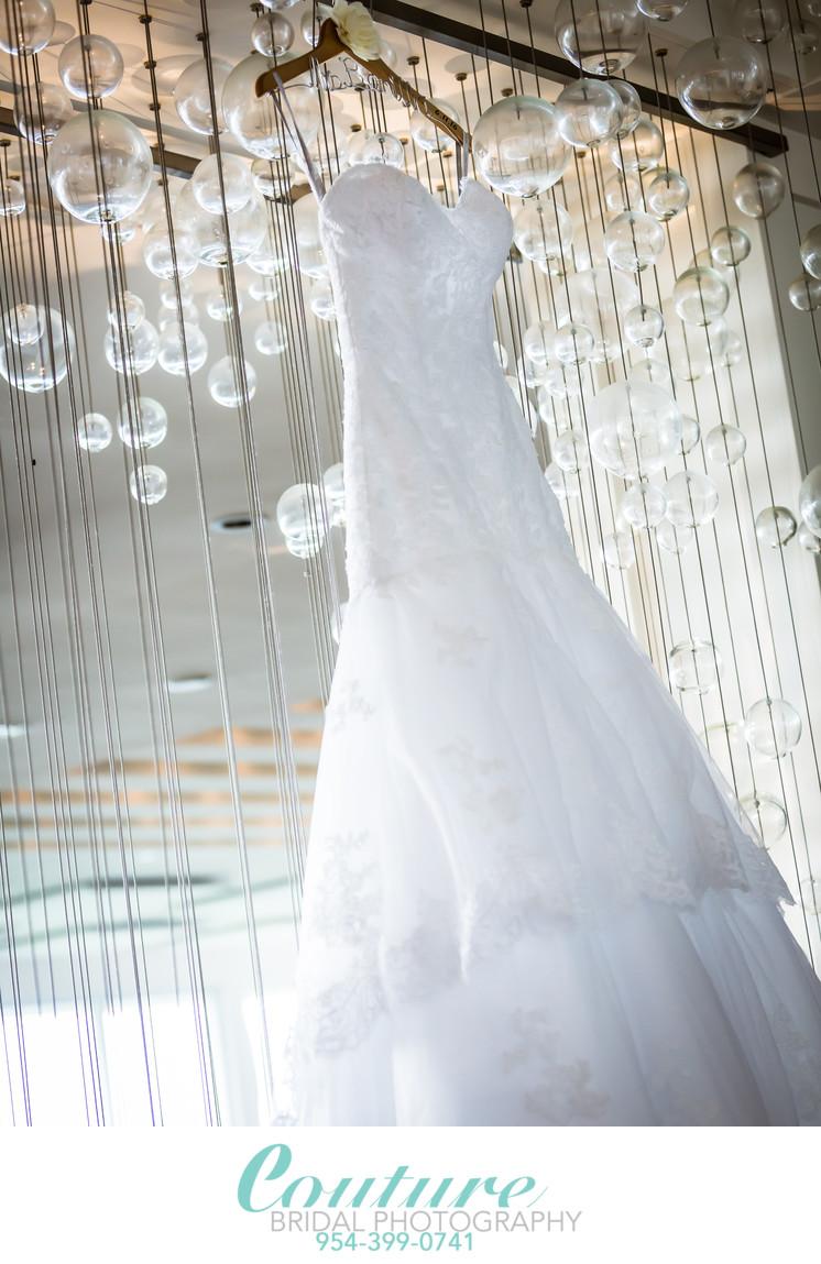 PELICAN GRANDE'S TOP WEDDING PHOTOGRAPHY STUDIO