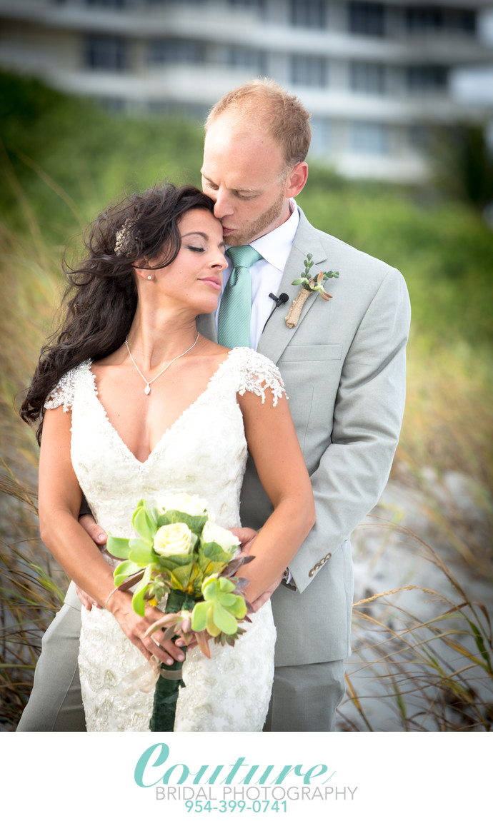 PARKLAND COUNTRY CLUB PREFERRED WEDDING PHOTOGRAPHERS