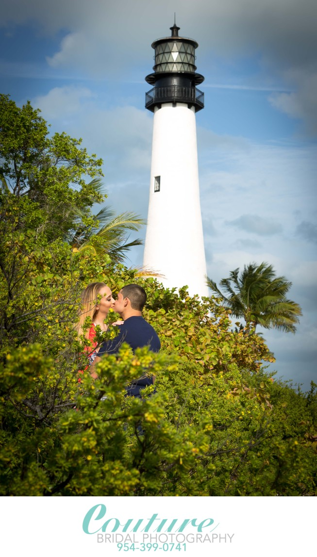 BEST OCEAN CLUB KEY BISCAYNE WEDDING PHOTOGRAPHERS