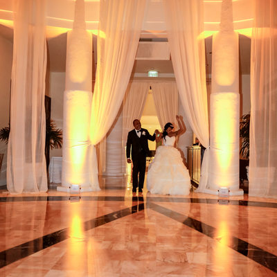 Weddingwire - Wedding Photographer - Fort Lauderdale