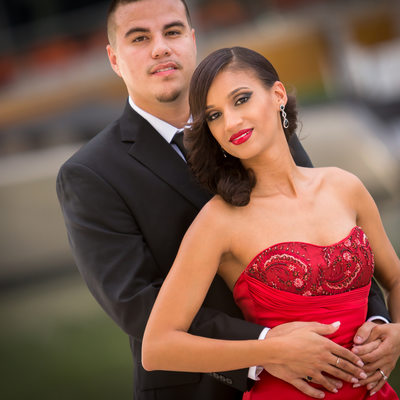 Affordable Wedding Photography Prices Miami Florida