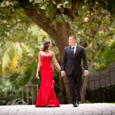 Best Miami Florida Wedding Photography Vendor