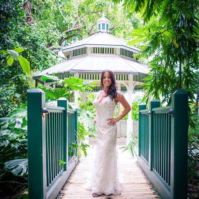 Timeless Wedding Photography - Sundy House