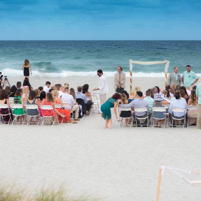 Delray Beach Weddings - Beach Wedding Photographers