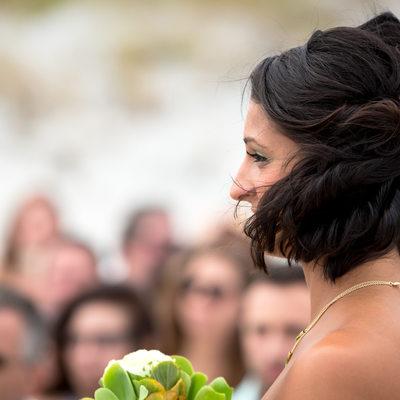 Timeless Wedding Photography-Delray Beach - Boca Raton