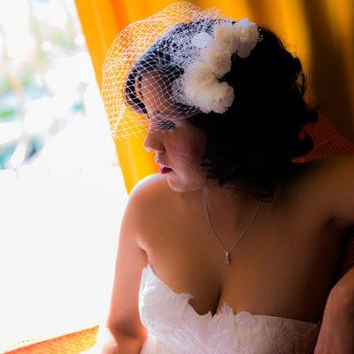 Wedding venues near Delray Beach   Wedding Photography