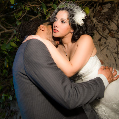 Wedding Photography Fine art Wedding Photography