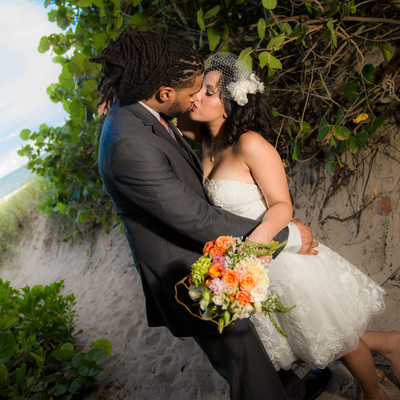 Wedding Photography packages Delray Beach