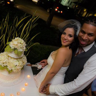 Wedding Photography Delray Beach