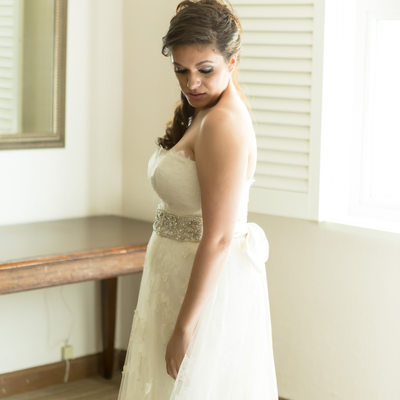 Prices on Wedding Photography - Fort Lauderdale