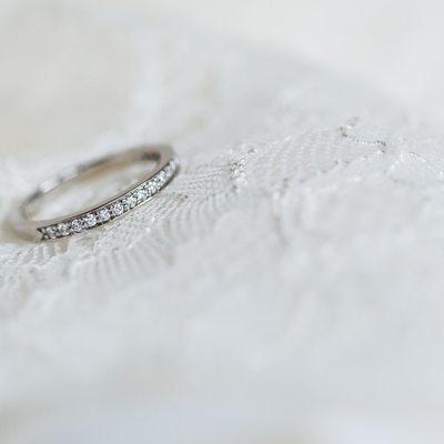 Four Seasons Resort Palm Beach: Wedding Photographer