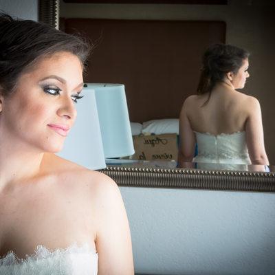 Top Wedding Photographer Marriott Pompano Beach Resort