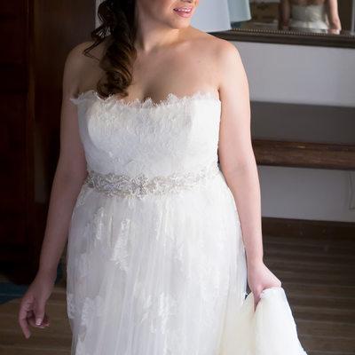 Top Wedding Photography Studio Puerto Rico Weddings